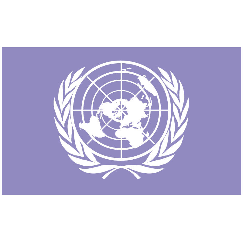united nations free vectors logos icons and photos