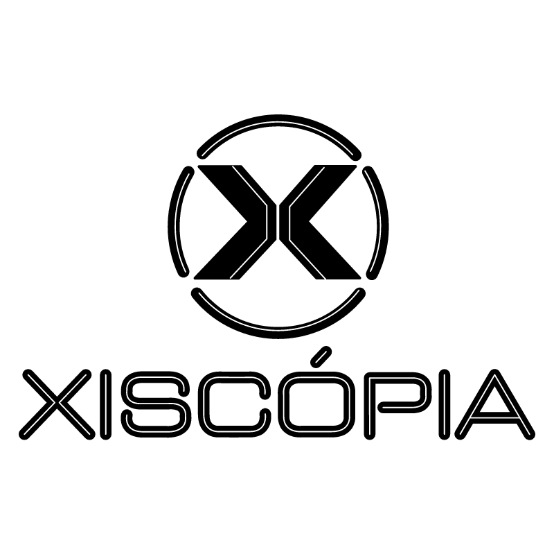 Xiscopia vector