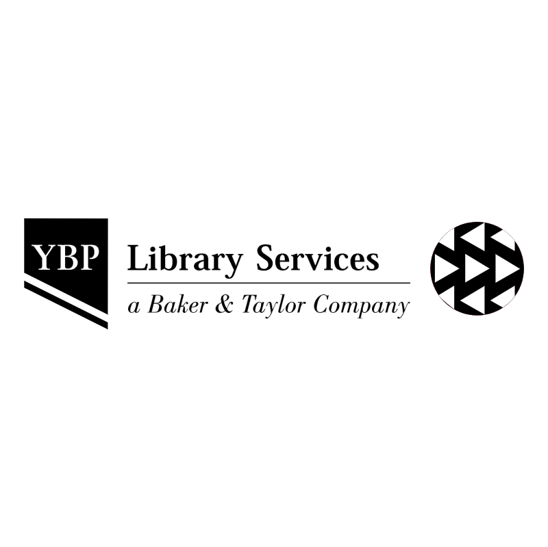 YBP Library Services vector