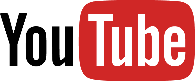 YouTube vector