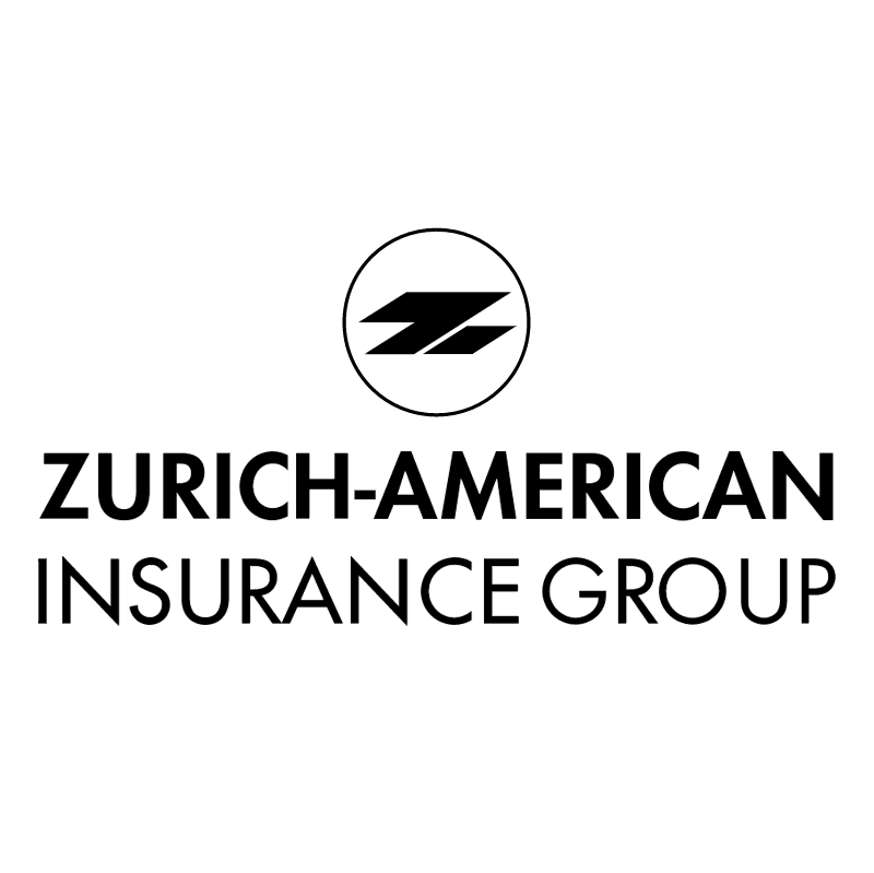 Zurich American Insurance Group vector