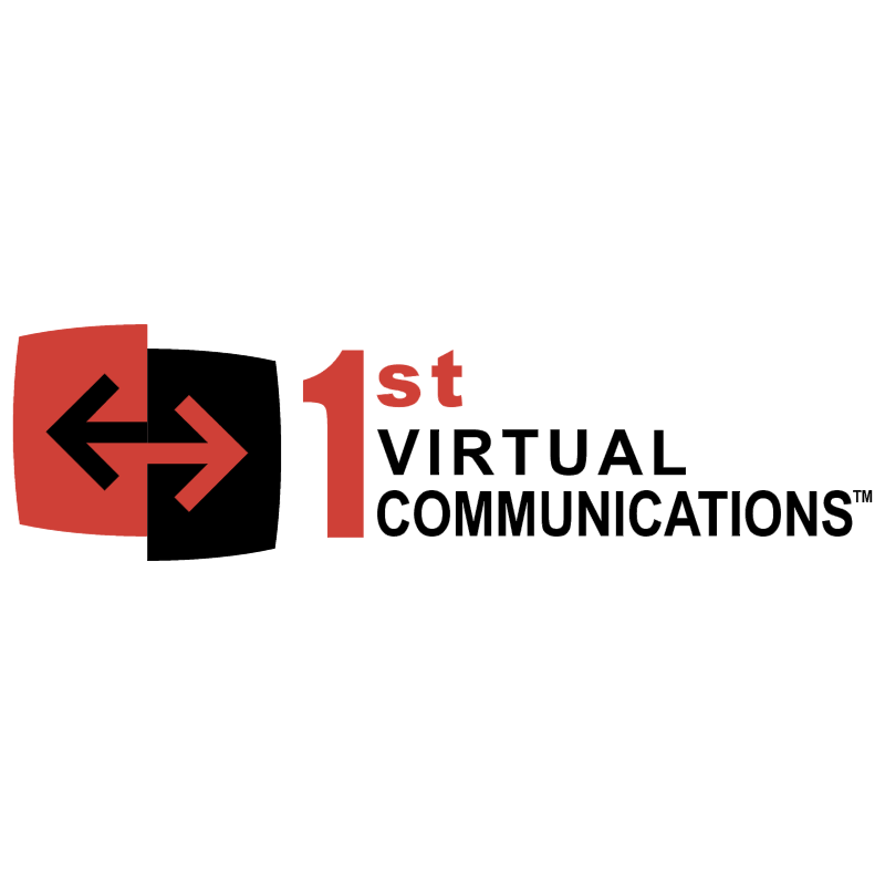 1st Virtual Communications vector