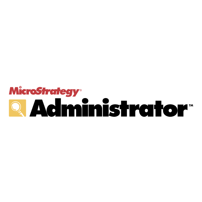 Administrator 41052