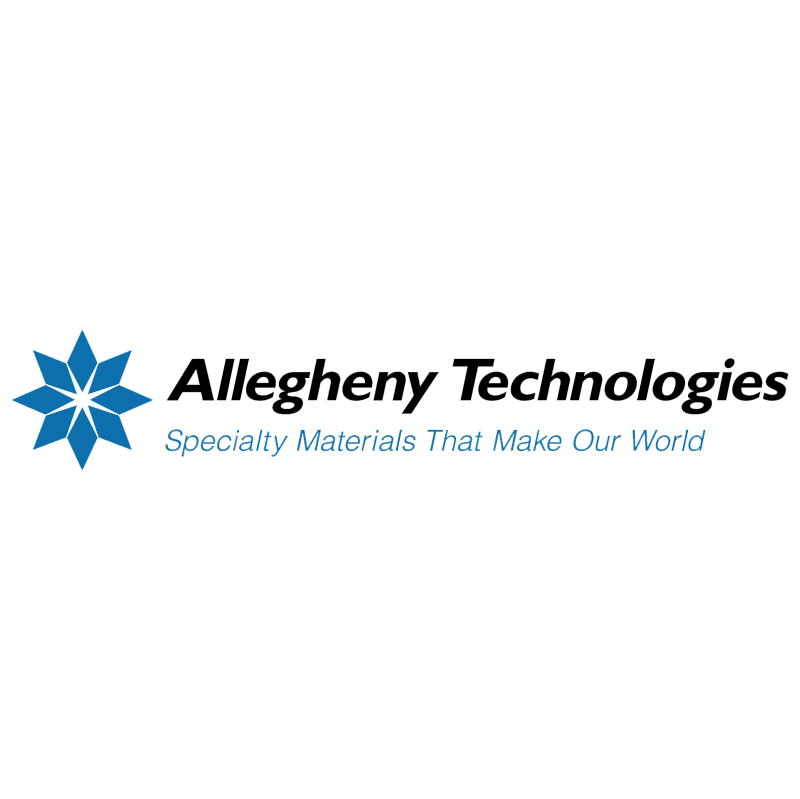 Allegheny Technologies 22595 vector
