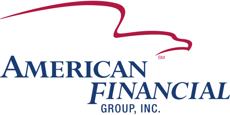AMER FINANCIAL GROUP 1 logo