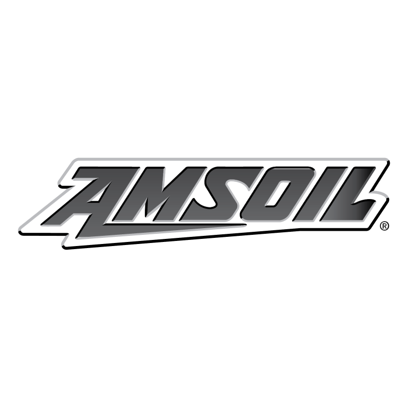 Amsoil 41184 vector