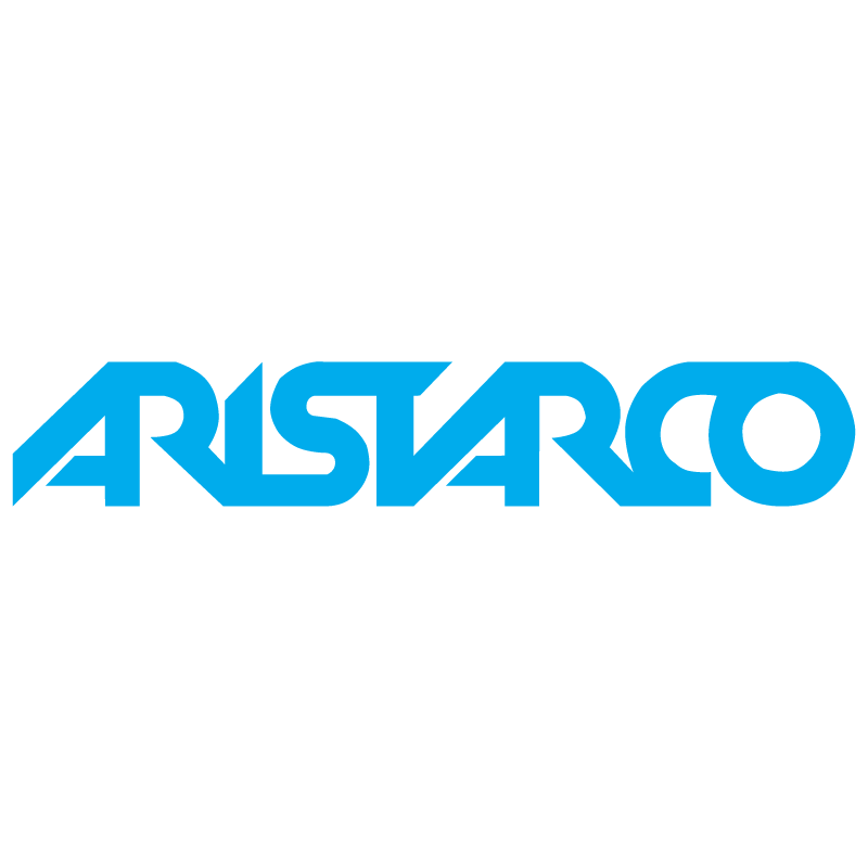 Aristarco vector logo