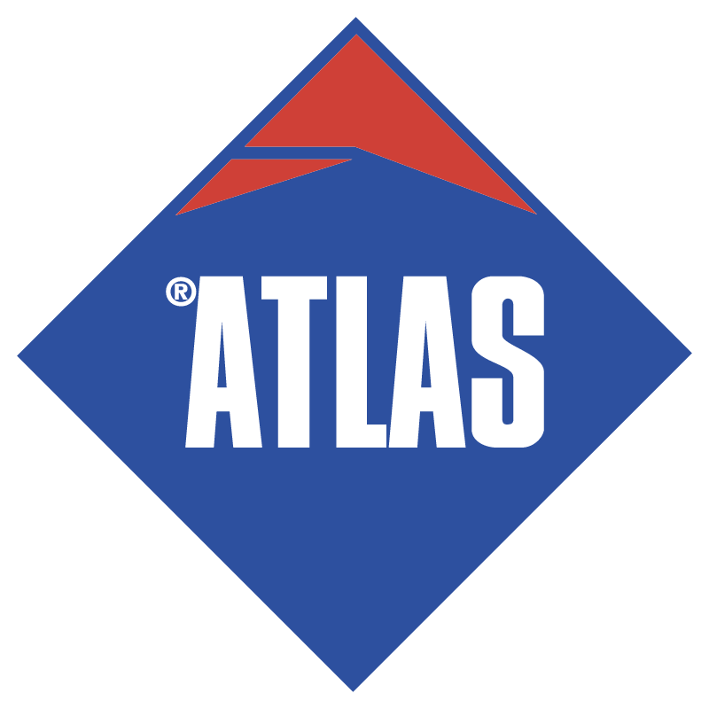 ATLAS vector