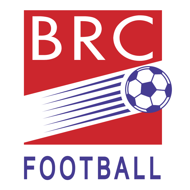 Besancon Racing Club Football logo