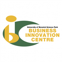 Business Innovation Centre 70730 vector
