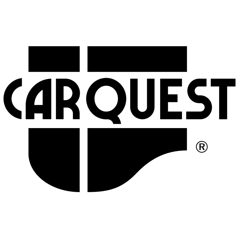 Carquest 1096 vector
