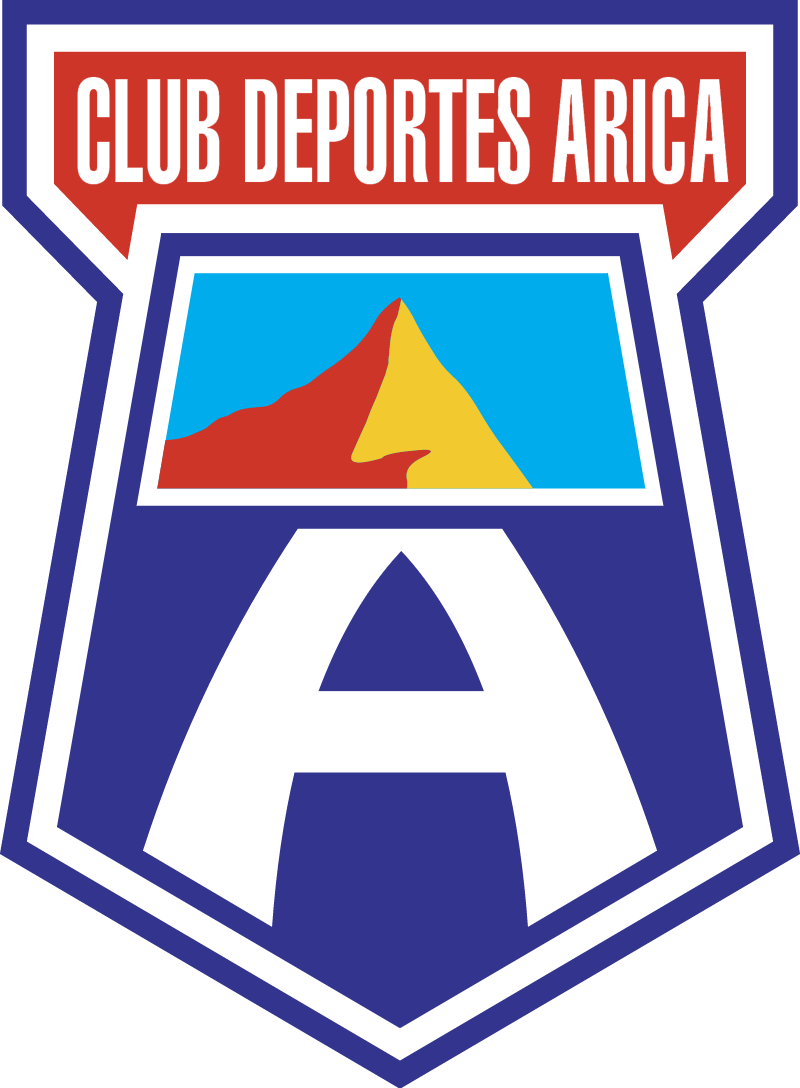 cd arica vector logo