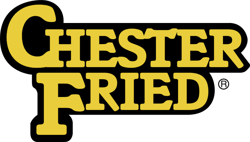 Chester Fried 4