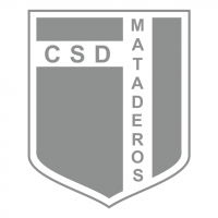 Club Defensores de Mataderos San Nicolas vector