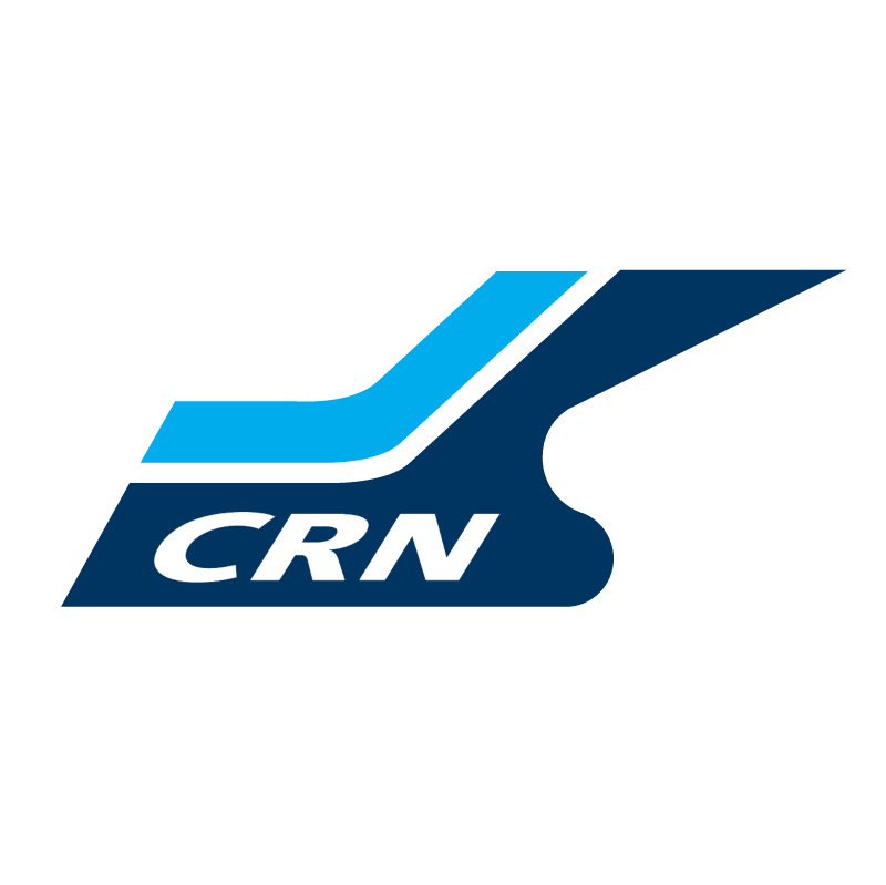 CRN vector