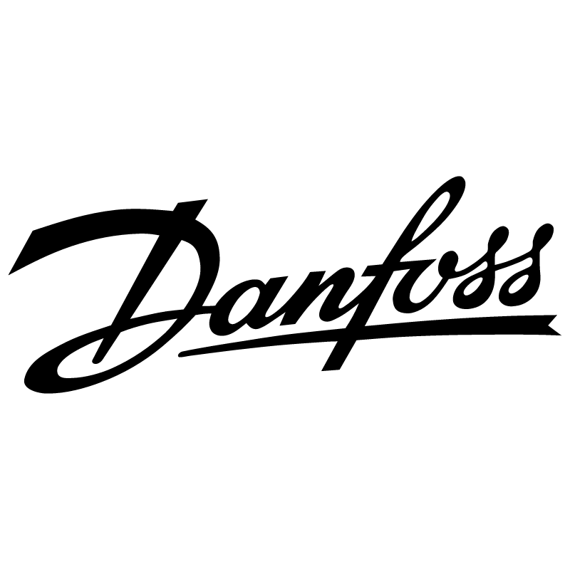 Danfoss vector