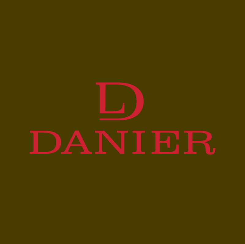 Danier Collection vector