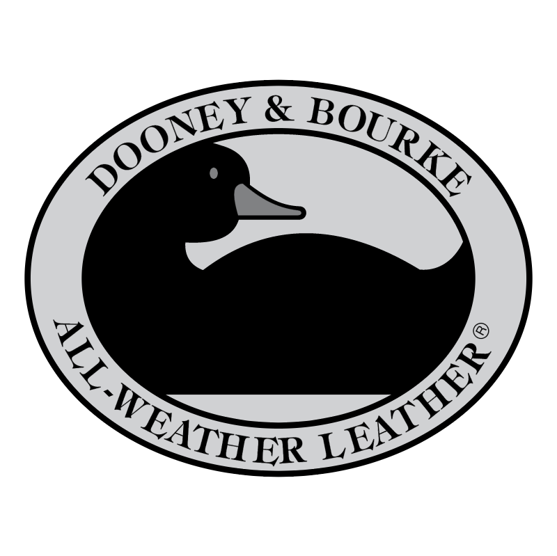 Dooney & Bourke vector