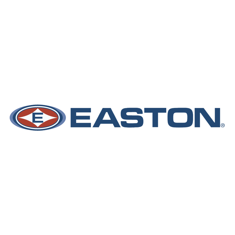 Easton vector logo
