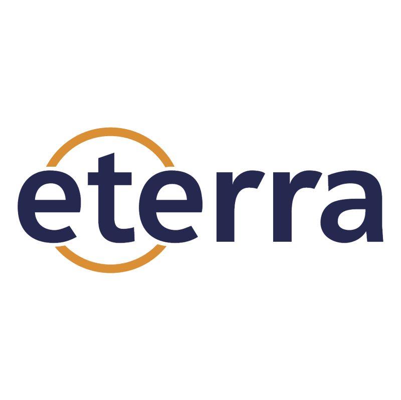 eterra vector logo