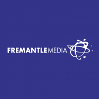 Fremantle Media vector