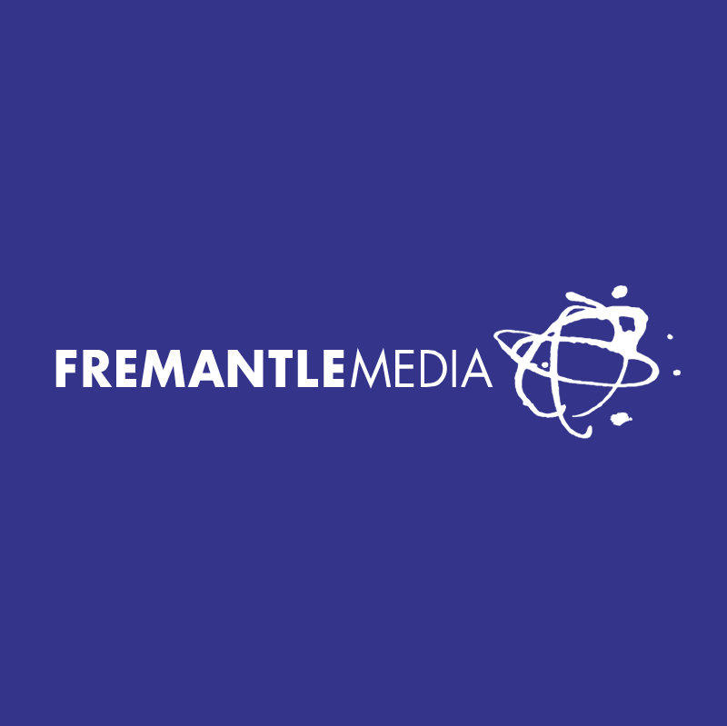 Fremantle Media logo