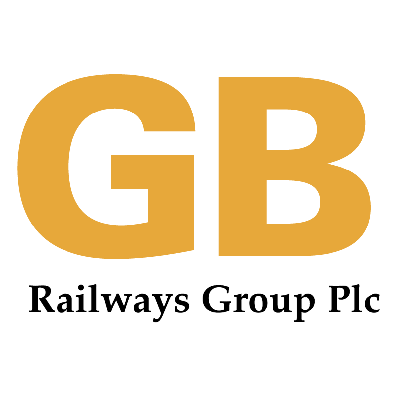 GB Railways Group logo
