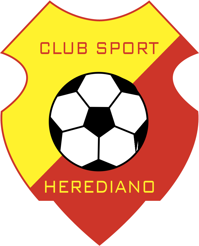 HEREDI 1 vector logo