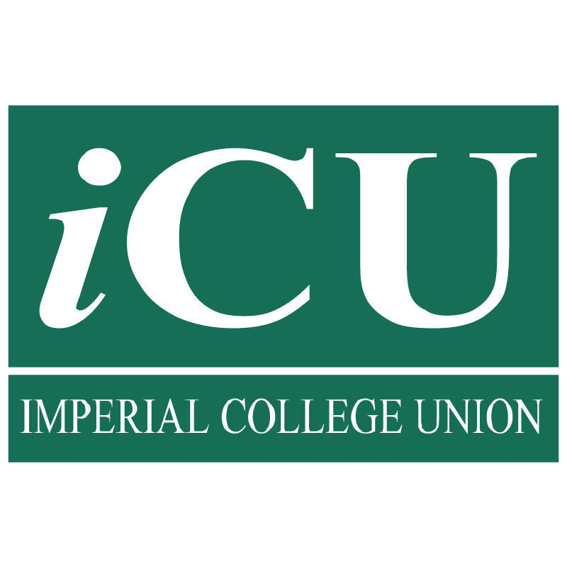 Imperial College Union vector