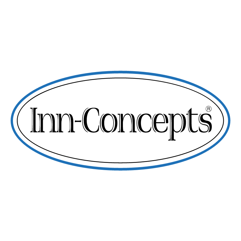 Inn Concepts vector
