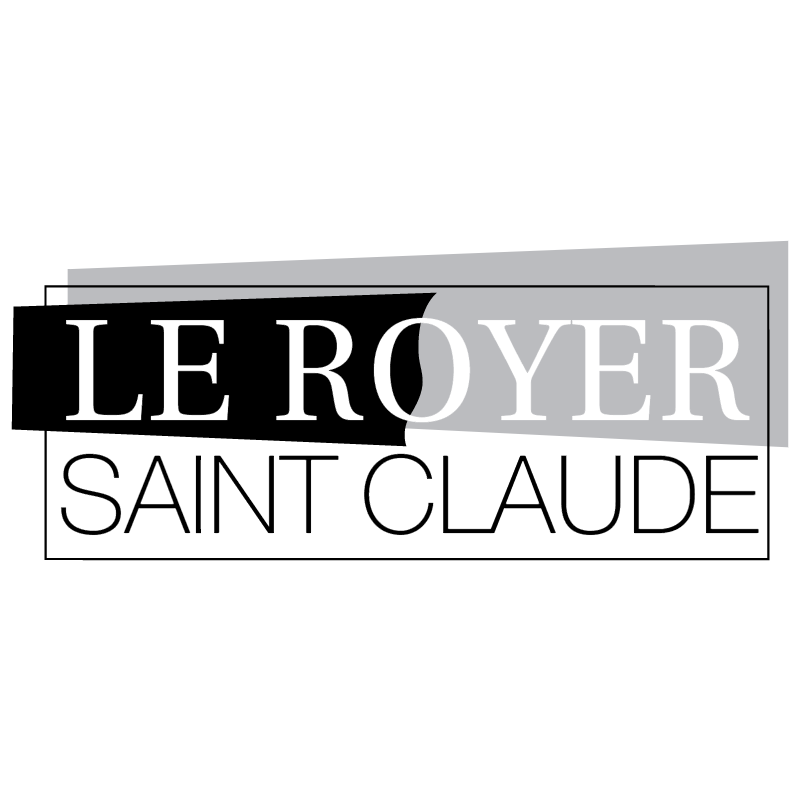 Le Royer vector logo
