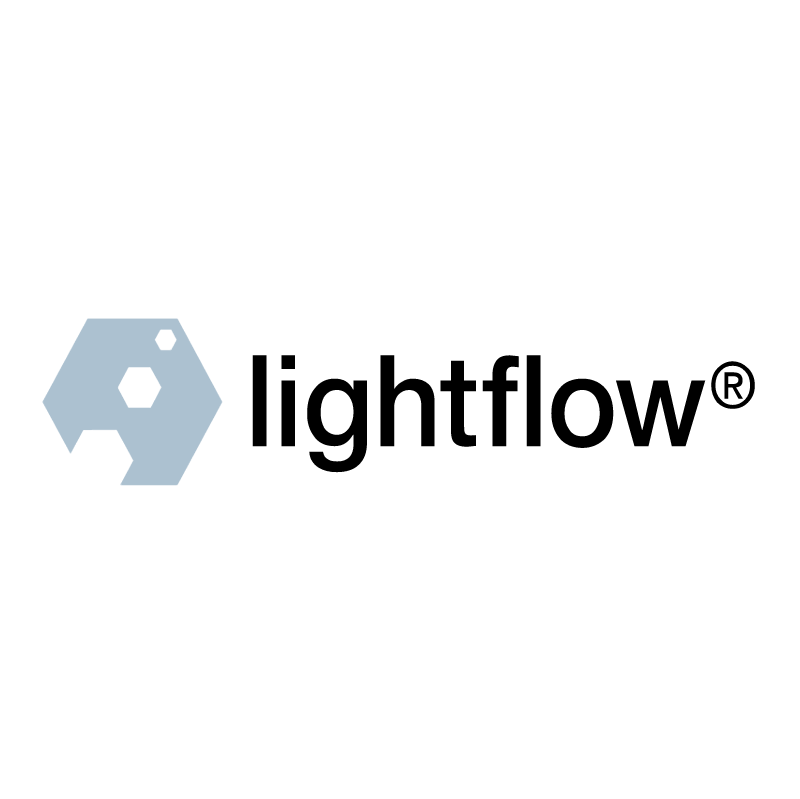 Lightflow vector