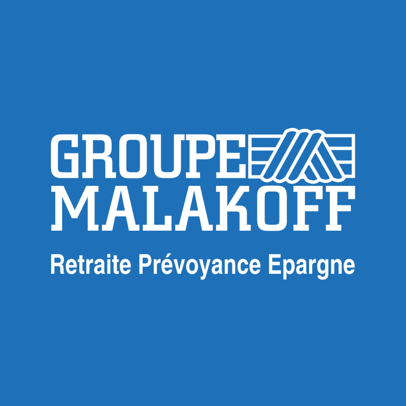 Malakoff Groupe vector