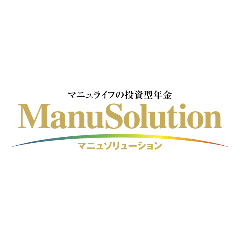 ManuSolution logo