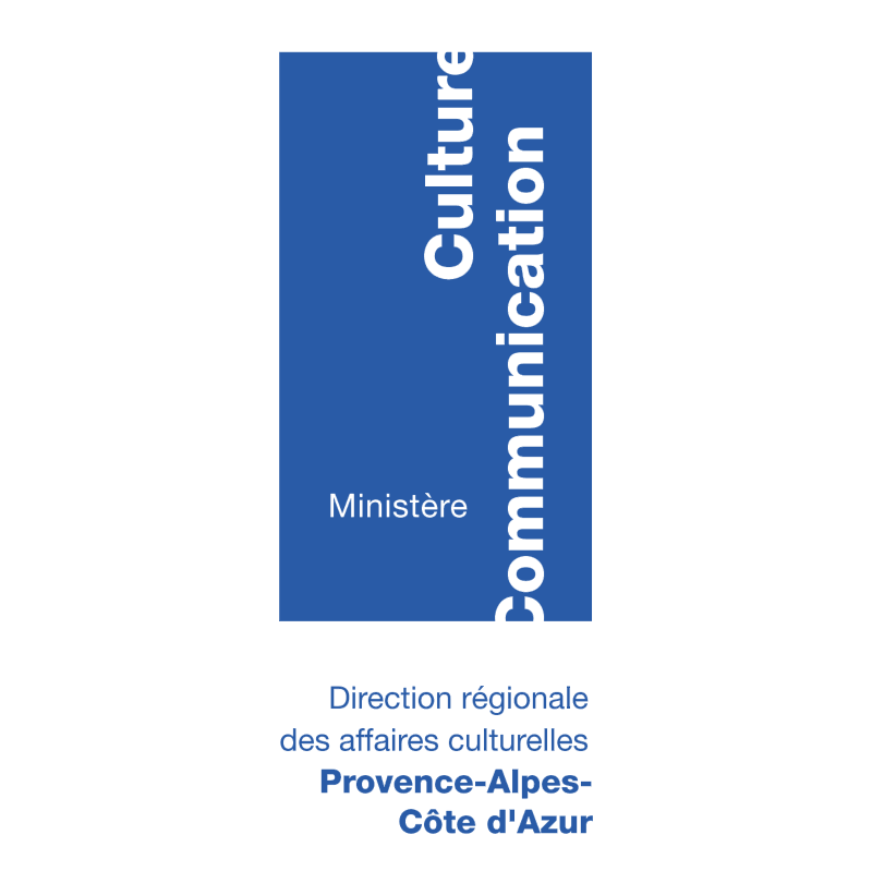 Ministere Culture Communication vector