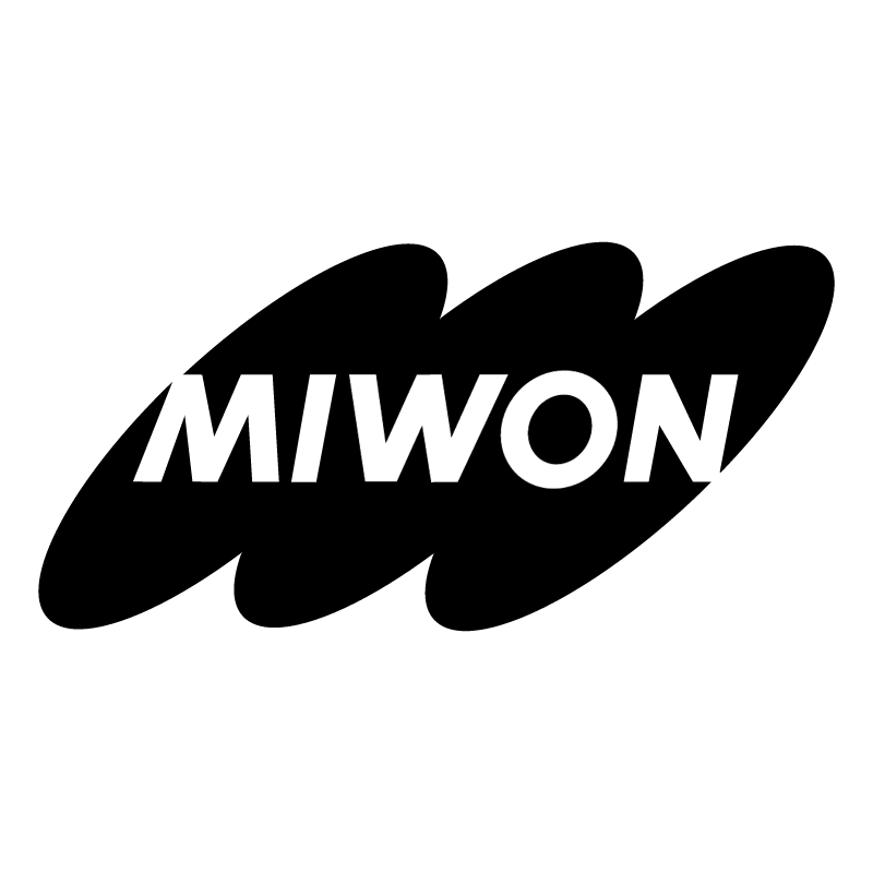 Miwon Group vector