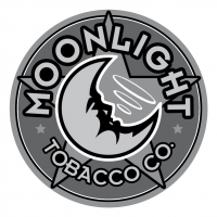 Moonlight Tobacco vector