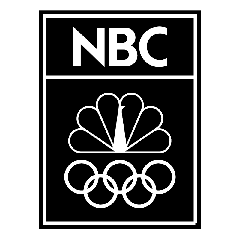 nbc olympics free vectors logos icons and photos downloads