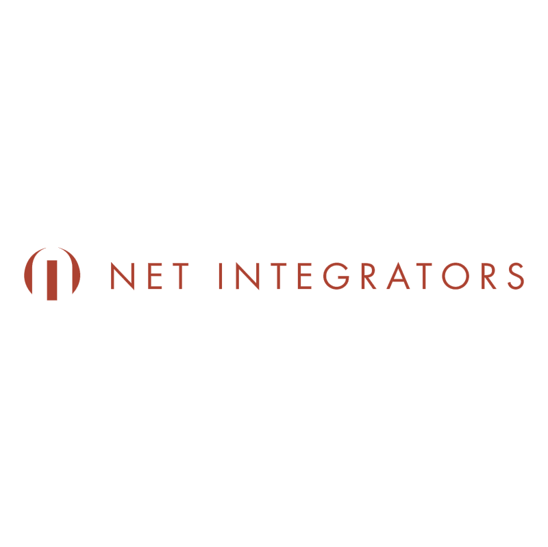 Net Integrators vector