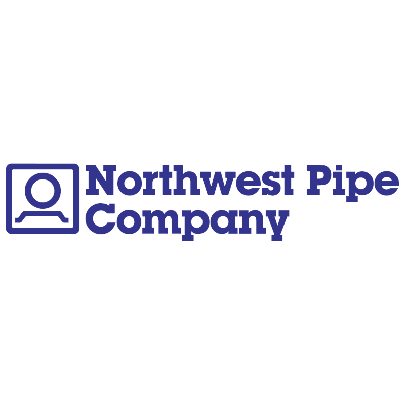 Northwest Pipe Company vector logo