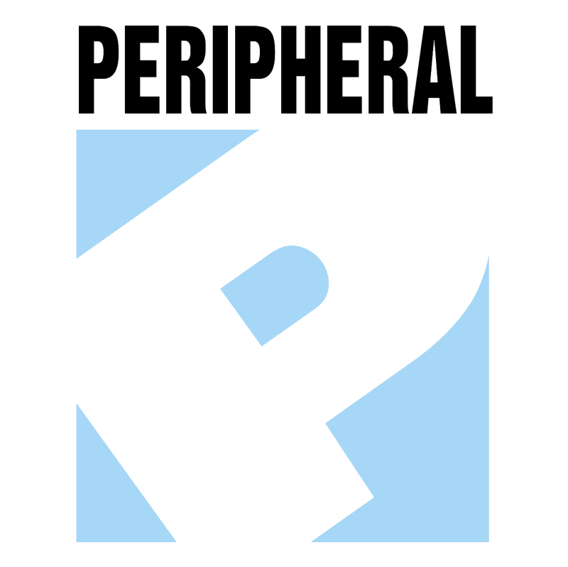 Peripheral vector
