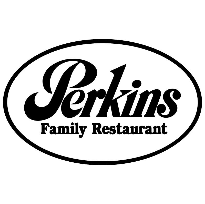 Perkins vector