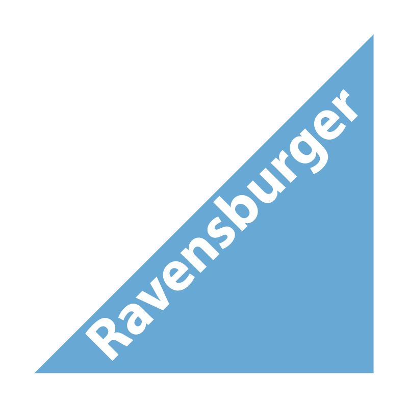 Ravensburger vector