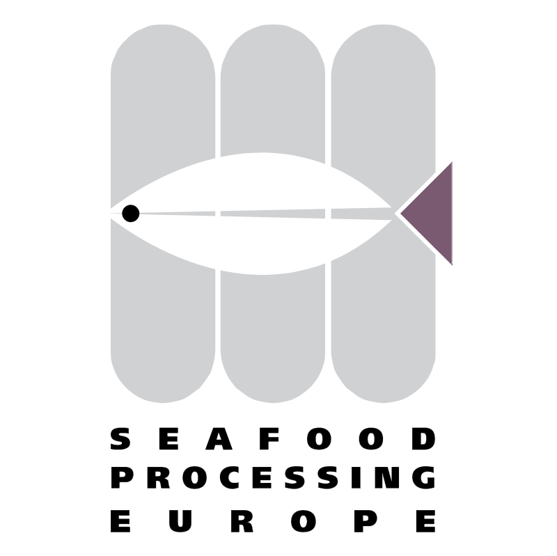 Seafood Processing Europe logo