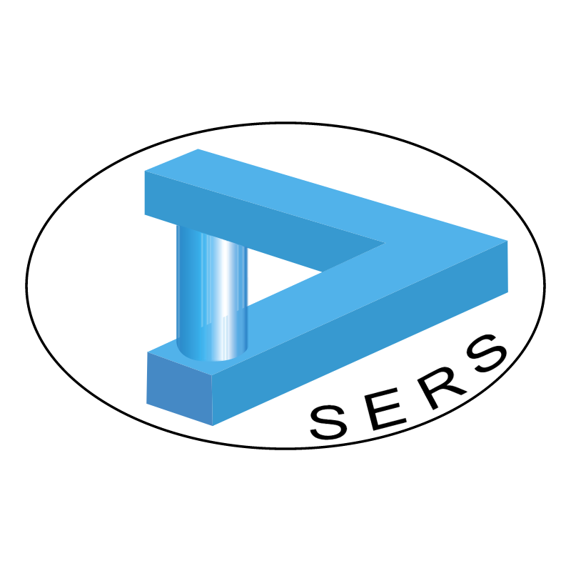 Sers vector