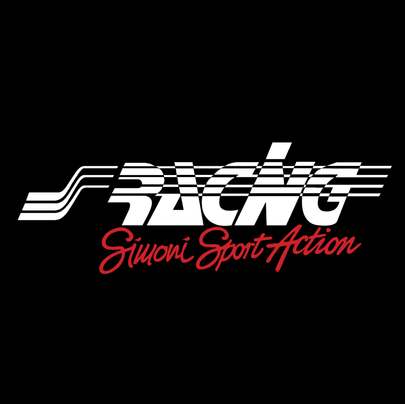 Simoni Racing vector