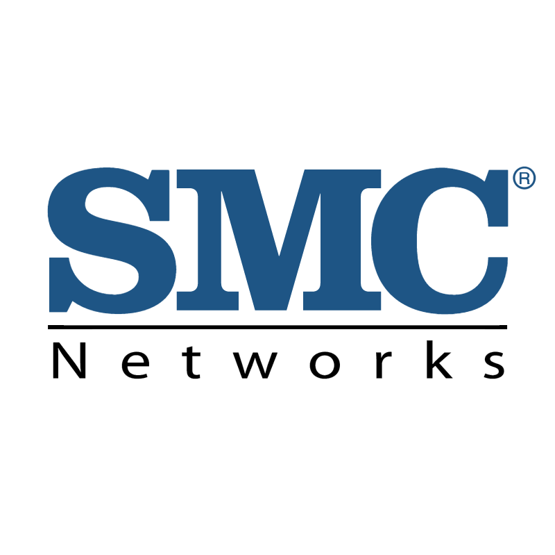 SMC Networks logo