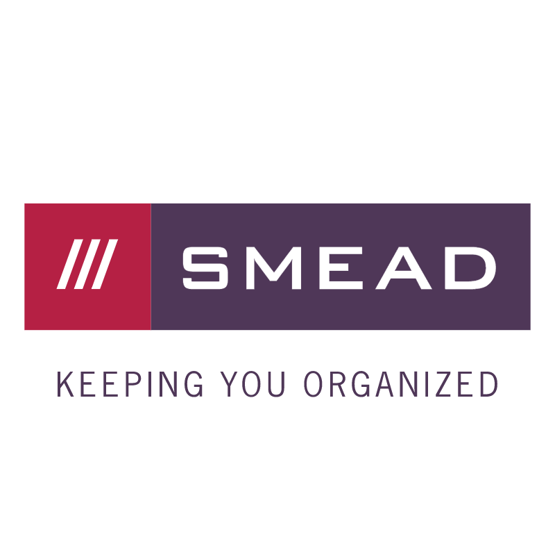 Smead Manufacturing vector