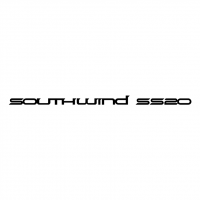Southwind Boats vector