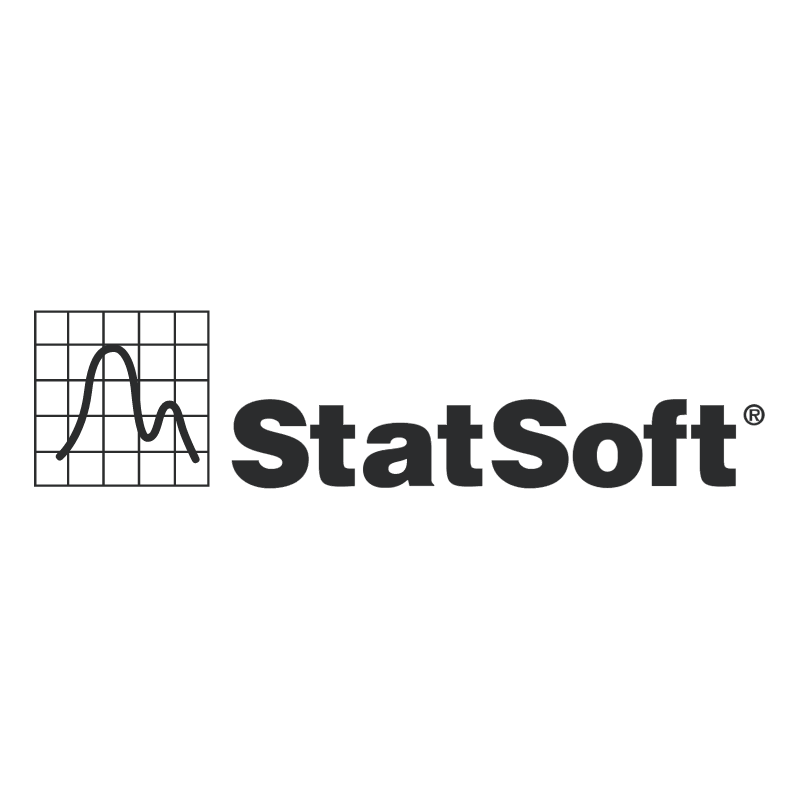 StatSoft logo